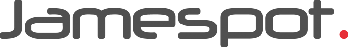 Logo Jamespot