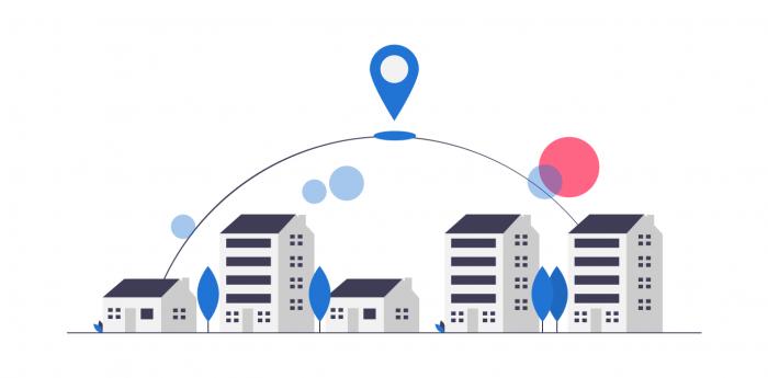 Digital Workplace et collectivités publiques